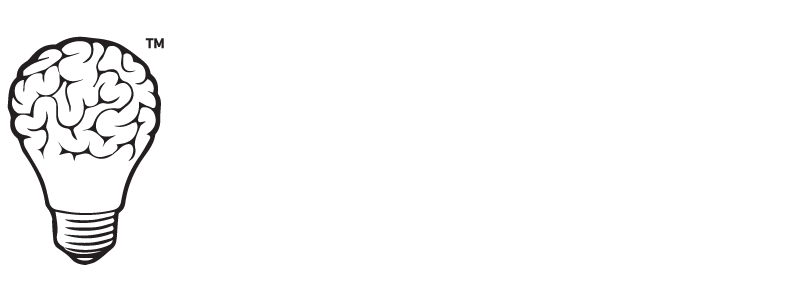THE Creativity Incubator™